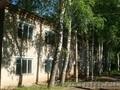 Отдельностоящее административное здание в п. Благовар - Изображение #7, Объявление #1328386