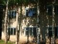 Отдельностоящее административное здание в п. Благовар - Изображение #8, Объявление #1328386