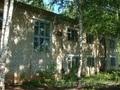 Отдельностоящее административное здание в п. Благовар - Изображение #9, Объявление #1328386