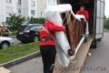 Пианино, рояль, любое оборудование-грузчики такелажники. Транспорт для перевозки - Изображение #2, Объявление #1378592