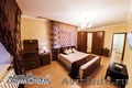 Однокомнатная квартира,   ул. Мингажева 140