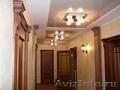 Ремонт и отделка квартир,  офисов,  магазинов,  коттеджей в Уфе