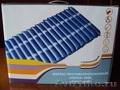 Матрас противопролежневый баллонный марки trives модель 5000