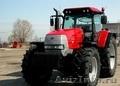 запчасти к трактору КАМАЗ, К-700......., Объявление #1507667