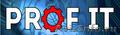 PROFIT-мастерская по ремонту телефонов, планшетов и ноутбуков, Объявление #1510683