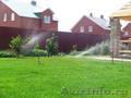 """Рулонный газон от ландшафтного центра """"Клен"""" - Изображение #2, Объявление #1515290"""