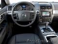 Продается Volkswagen Touareg,  2008 Стерлитамак