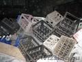 Купим ящики-водочные, колбасные, фруктовые, хлебные лотки,  молочные в Уфе