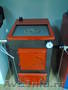 Отопительные аппараты, банные печи - Изображение #4, Объявление #1266641