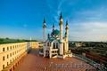 Туры в Казань из Уфы, Объявление #1547570