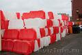 Дорожные пластиковые блоки и барьеры бу - Изображение #2, Объявление #1541649