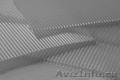 Фильтровые (синтетические) сетки для водозаборных скважин П56,  П60,  П64