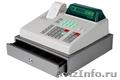 Модернизация кассовых аппаратов до онлайн версии - Изображение #2, Объявление #1559705