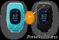 Детские часы с GPS Треком в Уфе - Изображение #2, Объявление #1573980