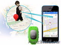Детские часы с GPS Треком в Уфе - Изображение #3, Объявление #1573980