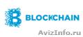 Семинар о блокчейне и криптовалюте.