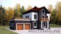 ART Home - архитектурное проектирование и создание дизайна