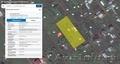 Участок в Уфимском районе, п. Булгаково 15 соток - Изображение #2, Объявление #1361864