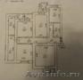 Продаётся 4-х комнатная квартира в Уфе, ул. Достоевского 73/1 - Изображение #10, Объявление #1631852