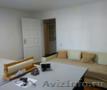 Продаётся 4-х комнатная квартира в Уфе, ул. Достоевского 73/1 - Изображение #2, Объявление #1631852