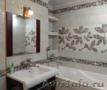 Продаётся 4-х комнатная квартира в Уфе, ул. Достоевского 73/1 - Изображение #3, Объявление #1631852