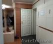 Продаётся 4-х комнатная квартира в Уфе, ул. Достоевского 73/1 - Изображение #4, Объявление #1631852