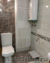 Продаётся 4-х комнатная квартира в Уфе, ул. Достоевского 73/1 - Изображение #5, Объявление #1631852