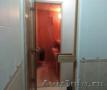 Продаётся 4-х комнатная квартира в Уфе, ул. Достоевского 73/1 - Изображение #6, Объявление #1631852