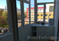 Продаётся 4-х комнатная квартира в Уфе, ул. Достоевского 73/1 - Изображение #7, Объявление #1631852