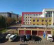 Продаётся 4-х комнатная квартира в Уфе, ул. Достоевского 73/1 - Изображение #8, Объявление #1631852