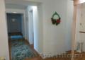 Продаётся 4-х комнатная квартира в Уфе, ул. Достоевского 73/1 - Изображение #9, Объявление #1631852