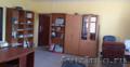 Продаётся производственная база по адресу: г. Уфа, ул. Зелинского 11 - Изображение #2, Объявление #1634182