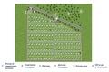 Земля в п. Чишмы, 22 Га в собственности - Изображение #2, Объявление #1656593
