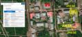 Производственно-складская база в Уфе - Изображение #10, Объявление #1462324