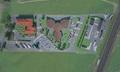 Земля на трассе М 5, 1491 км., (рядом с автоцентром Renault) - Изображение #3, Объявление #1638262