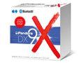Сигнализация Pandora DX-9X